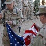 美軍續留阿富汗 「最長一役」沒完沒了