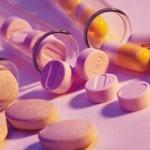 長期服用避孕藥 青光眼風險高2倍