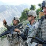 阿富汗戰爭即將落幕 美阿將簽安全協議
