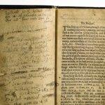 全世界最貴的書 海灣詩篇4.2億落槌