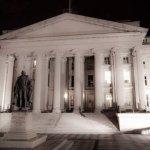 美國債務違約Q&A