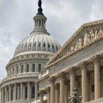 美國國會開議 關鍵議題綜覽