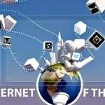 CES登場 開啟物聯網世界