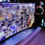 4K電視搶市場 亞馬遜、三星攜手