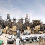 全球首例  艾克森美孚星國廠直接裂解原油