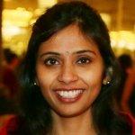 印度美女外交官 遭起訴被迫回國