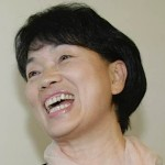 「非政治議題」龍應台急推文化協議 國安會跳腳
