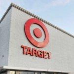 Target個資遭竊 全美1億人受害