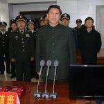 習近平強壓軍方 主導東海ADIZ