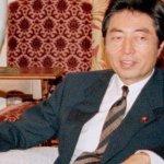 東京都知事補選 前首相細川震撼參選