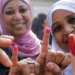 埃及新憲公投Q&A