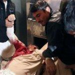 喀布爾驚爆 IMF主管遇害
