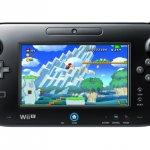 Wii U銷售慘兮兮 任天堂深陷危機