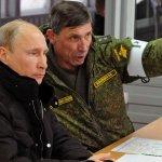 索契冬奧 恐怖攻擊威脅升級