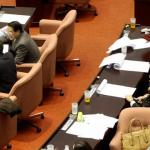 地政士法覆議 藍委批政院責任推國會