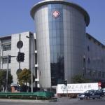 H7N9疫情升溫 上海醫師染病亡