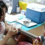 幼兒流感疫苗缺貨 成人劑型應急