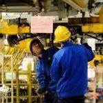 中國勞動力連年降 工資聲聲漲