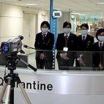 江蘇陸客來台 H7N9發病不治