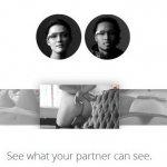 科技始終來自人性 Google眼鏡成性愛道具