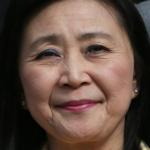 劉憶如:中國匯率國際化 台灣擁利基