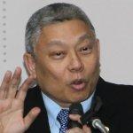 旺旺蔡家、富邦蔡家 12大富豪避稅海外