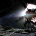 群眾募資破記錄 11億催生太空遊戲