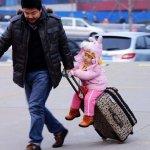 過年去誰家? 中國三成夫妻掀內戰