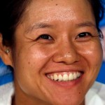 中國體壇吸金冠軍 李娜獎金破億