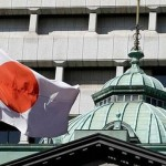 日本逆差創新高 貿易立國面臨轉捩點