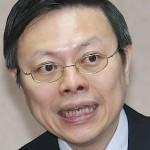 王張會將登場 綠籲王郁琦關切中國人權