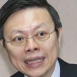 王郁琦:兩岸協議增設國安審查機制