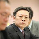 避談中國人權 王郁琦反批台灣人權