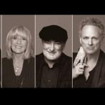 謠言成真 Fleetwood Mac重回錄音室