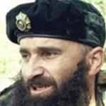 《索契冬奧專題》車臣共和國獨立史(3之2)