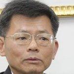 楊秋興選高市獲王金平支持