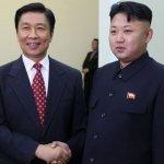 北韓軍事經濟 中國原油撐腰