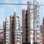 中國三四線城市地產 面臨泡沫化崩盤