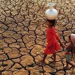 全球水資源短缺危機升高 各方爭搶恐將引爆地區衝突