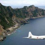 挺馬?美亞太助卿:東海和平倡議符合美策略