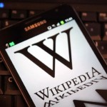 維基百科的危機:如何在小螢幕生存