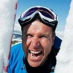 冬奧獎牌搖籃 挪威小國傳奇(2之1)