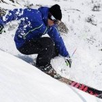 冬奧獎牌搖籃 挪威小國傳奇(2之2)