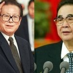 涉西藏暴行 西班牙法官下令逮捕江澤民李鵬