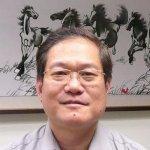 馬英九兩岸核心幕僚高輝病逝 享壽61歲
