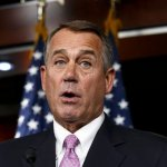 共和黨撤離戰場 美舉債上限無條件放寬