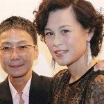 捍衛愛情 趙式芝成香港同志偶像