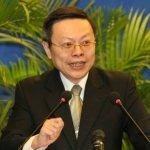 台灣核心價值 王郁琦:新聞自由和政治制度