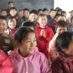 PISA看中國偏鄉童:不輸城市小孩
