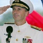 美海軍上將:中菲若衝突 美肯定挺菲